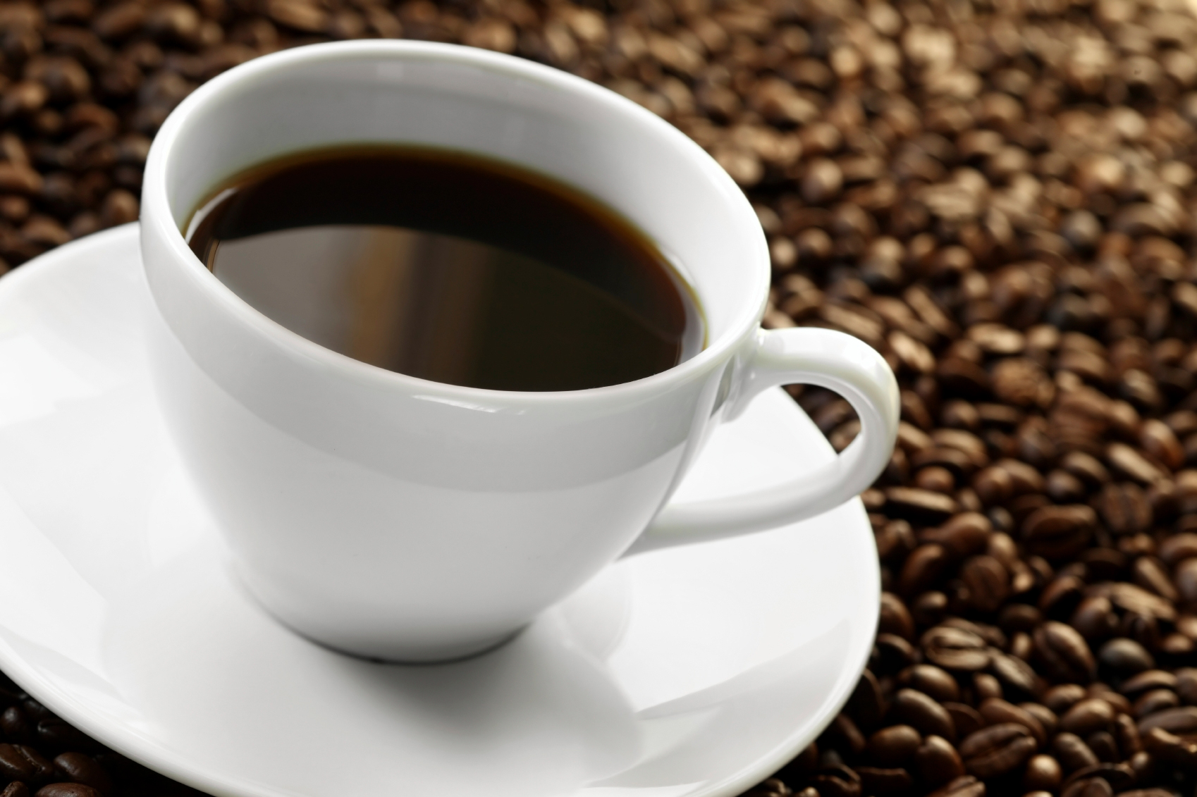 Спермы для кофе 20 фотография